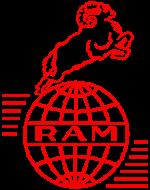 Motorclub RAM Raalte